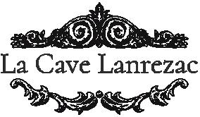 la-cave-lanrezac.com